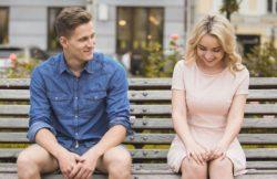 Comment savoir si un gars vous aime bien