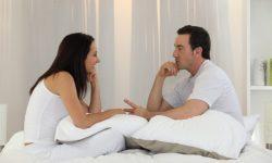 Communication efficace sur les relations