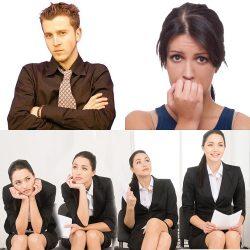 Compétence de communication efficace Faites attention aux signaux non verbaux
