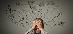 Compétence de communication efficace Garder le stress sous contrôle