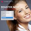 academic singles au