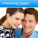 adventist singles connection