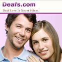 deafs