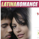 latina romance