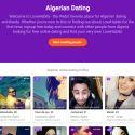 lovehabibi algerie