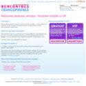 rencontres-francophones