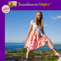scandinavia singles