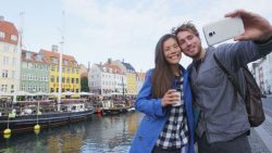 sites de rencontres danemark