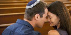 sites de rencontres juifs