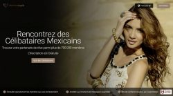 sites de rencontres mexique