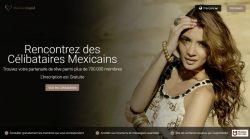 sites de rencontres mexique