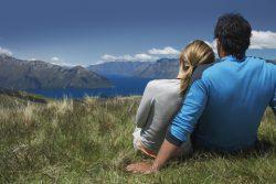 sites de rencontres nouvelle-zelande