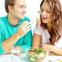 sites de rencontres vegetariennes